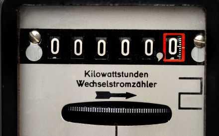Doppeltarifz 228 Hler Stromlexikon Preisvergleich De