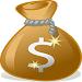 Strom Cashback Informationen