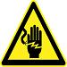 Ratgeber Fi-Schalter Strom-Sicherheit