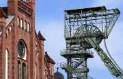 Strom in Dortmund