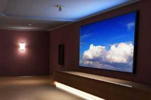 10 stromfresser im haushalt finden. Black Bedroom Furniture Sets. Home Design Ideas