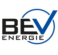 BEV Energie offiziell insolvent