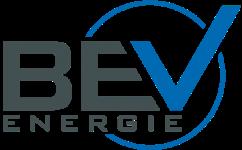 Bev Energie Insolvenz Wichtige Infos F 252 R Bev Kunden