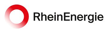 RheinEnergie AG