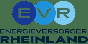 Energieversorger Rheinland GmbH
