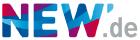 NEW Niederrhein Energie und Wasser GmbH