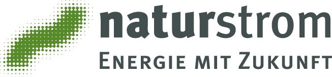 Logo NaturStromHandel GmbH