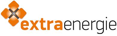 Logo ExtraEnergie GmbH