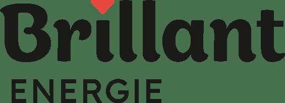Logo Brillant Energie GmbH