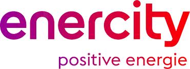 Logo enercity AG