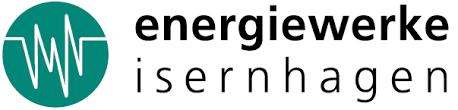 Logo Energiewerke Isernhagen GmbH