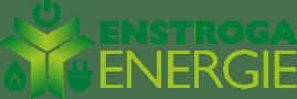 Logo ENSTROGA AG