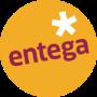 Logo ENTEGA Plus GmbH