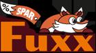 Fuxx-Die Sparenergie GmbH