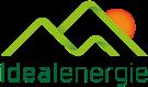 Logo idealenergie.de