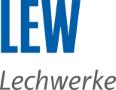 Logo Lechwerke AG