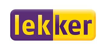 Logo lekker Energie GmbH
