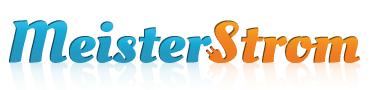 Logo MeisterStrom