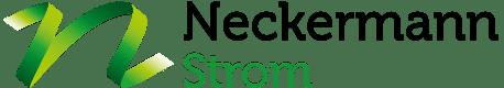 Logo Neckermann Strom AG