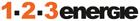 Logo PFALZWERKE AKTIENGESELLSCHAFT