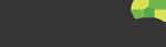 Logo R(H)EINPOWER