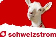 Logo EBLD Schweiz Strom GmbH