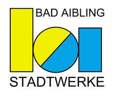Logo Stadtwerke Bad Aibling