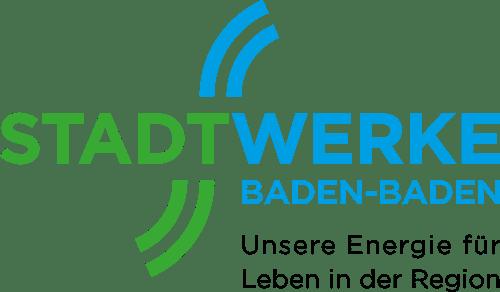 Logo Stadtwerke Baden-Baden