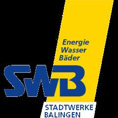 Logo Stadtwerke Balingen