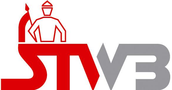 Logo Stadtwerke Bamberg Energie- und Wasserversorgungs GmbH