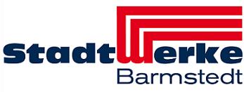 Logo Stadtwerke Barmstedt