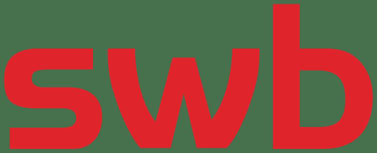 Logo swb Vertrieb Bremen GmbH