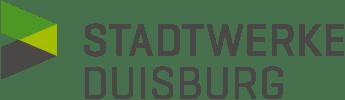 Logo Stadtwerke Duisburg AG