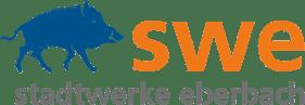 Logo Stadtwerke Eberbach