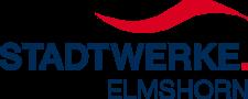 Logo Stadtwerke Elmshorn