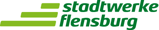 Logo Stadtwerke Flensburg GmbH
