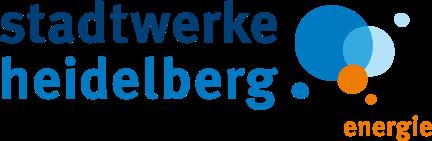 Logo Stadtwerke Heidelberg Energie GmbH