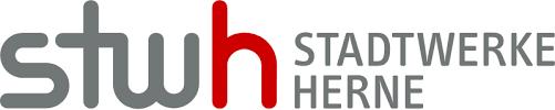Logo Stadtwerke Herne AG