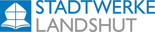 Logo Stadtwerke Landshut