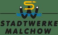 Logo Stadtwerke Malchow