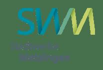 Logo Stadtwerke Metzingen