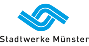 Logo Stadtwerke Münster GmbH