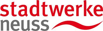 Logo Stadtwerke Neuss GmbH