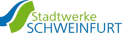 Logo Stadtwerke Schweinfurt GmbH