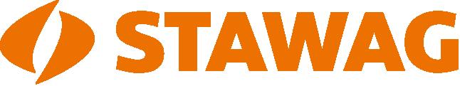 Logo STAWAG Stadtwerke Aachen AG
