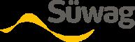 Logo Süwag Vertrieb AG & Co. KG